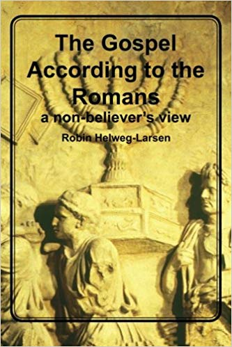 Gospel According to the Romans